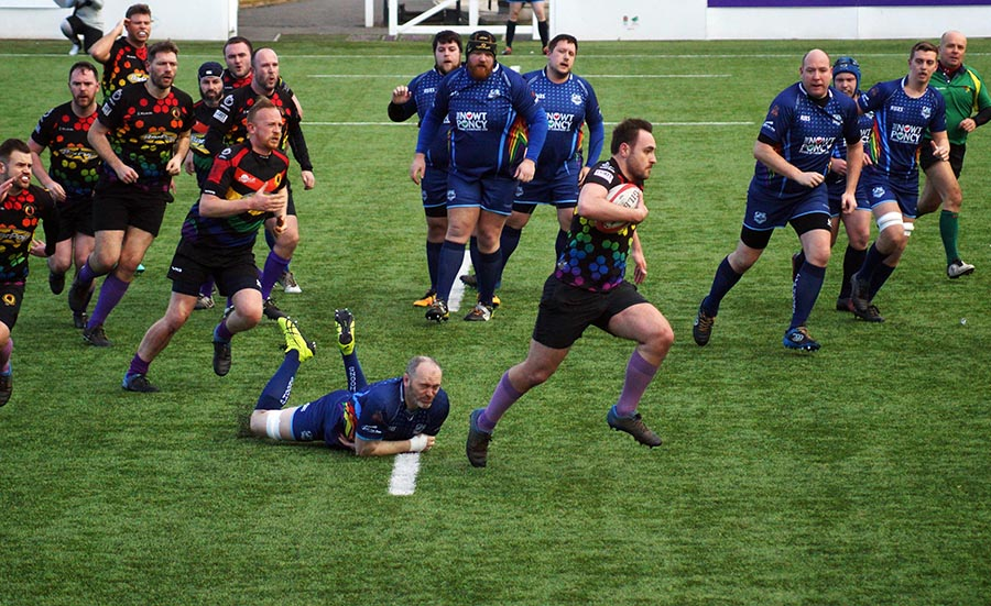 Manchester Rugby-Inclusive Rugby-Gay Rugby-Village Spartans 00007