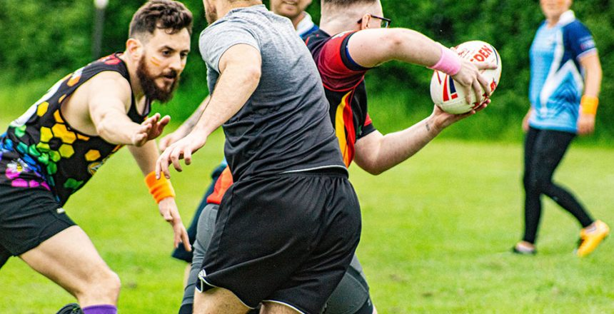 O2 Touch-MVSRUFC-Spartans-Inclusive Rugby