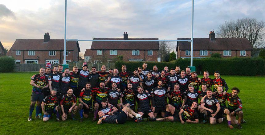 Spartans-v-Newcastle